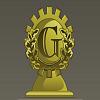 File:Starship items logo.png
