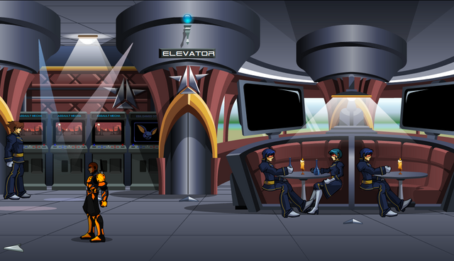 File:Star Captain's Club Lounge.png