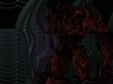 Doom Lord