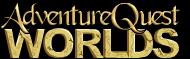 File:AQW Logo.png