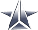 Star Captain symbol