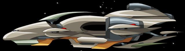 File:HRO-500 Starship.png