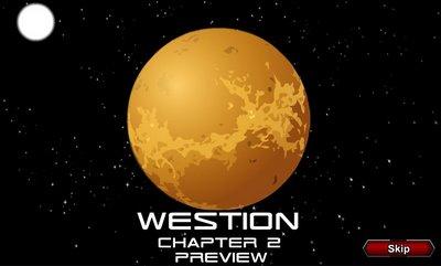 File:Westion.jpg