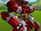 Master Blaster V16