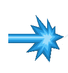 File:Laser Icon.png