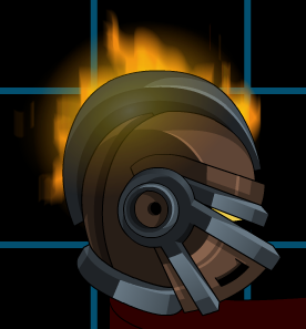 File:Roasted Helm.png