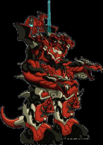 File:DragonGuard.png