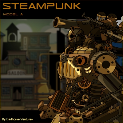File:The Steampunk.jpg