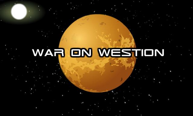 File:War-Khaeldron Prophecy.png