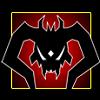 File:Enemies logo.png