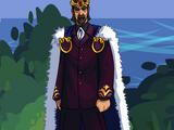 Kingadent Slugwrath