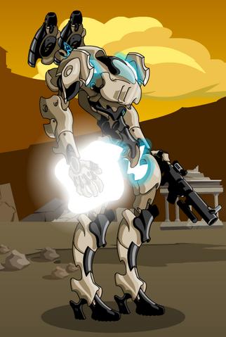 File:Drakel War Armor V1.png