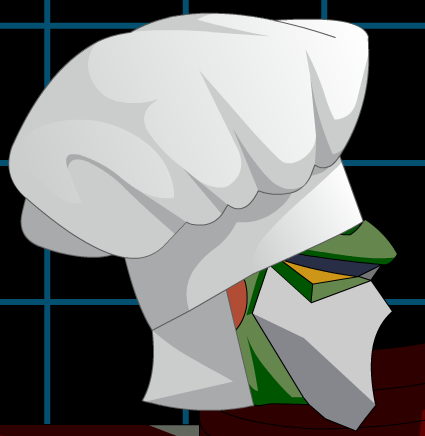 File:Pizza Chef.png