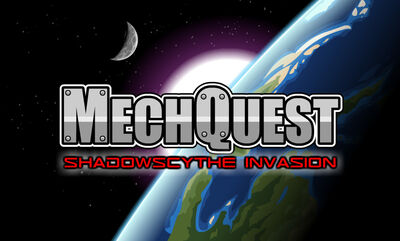 Shadowsythe Invasion logo
