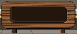 File:Wooden Table.png