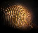 Herschel System