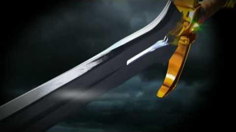 Officiële RuneScape Commercial