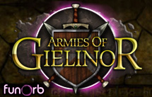 Armies-of-gielinor en