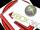 Roblox Xbox 360 Trailer (Parody)