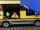 Mario's Pizza Truck (Vehicle)
