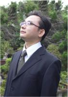 Horuma Rin