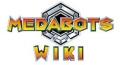 Medabots Wiki