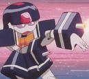 Sailormate