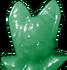 Peppercat