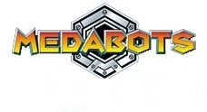 Medabots wiki2