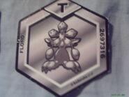PHTO1103
