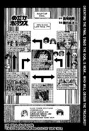 Chapter108