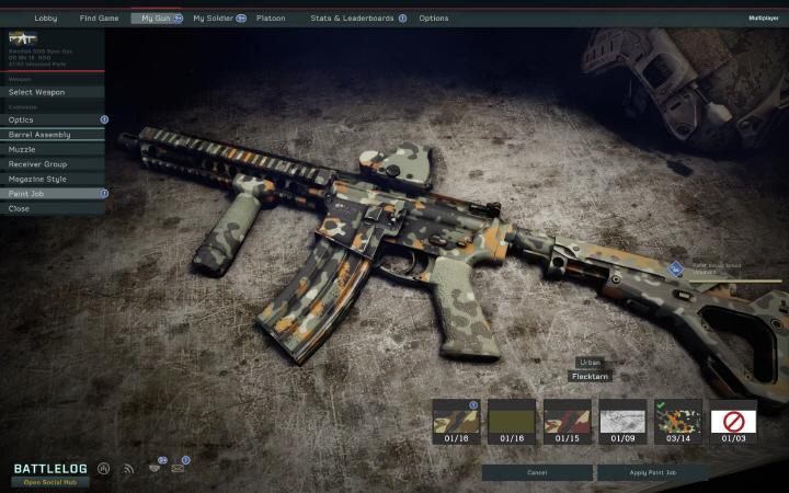 Imagenes juegos 1475 MoH-Warfighter-Review-8