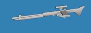 Sshot-177