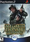 Medal of Honor: Frontline