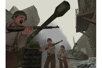 Medal-of-honor-allied-assault-pc-screenshots-7-546