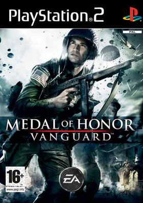 Medal-of-honor-vanguard-ps2