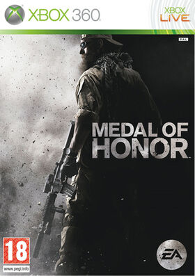 Medal-of-honor-xbox-360