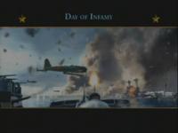 El Día de la Infamia 1