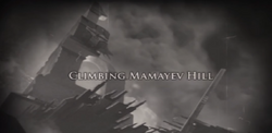 Mohea loadingclimbingmamayevhill