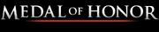 Logo MoH2