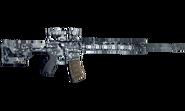 OBR 5.56 MOHW Battlelog Icon for KSK
