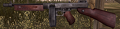 File:120px-Thompson3.png