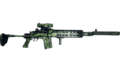 EBR MOHW Battlelog Icon for JTF-2.png