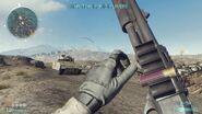 870MCS Reload MP