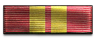 Fire Assistance Ribbon.png