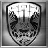 MOHWF Tier 1 Trophy