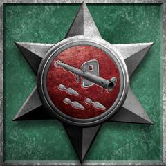 File:PanzerschreckTheThird.png