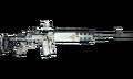 EBR MOHW Battlelog Icon for SAS-R.png