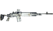 EBR MOHW Battlelog Icon for SAS-R