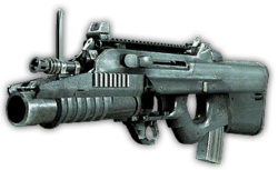 FN2000Render